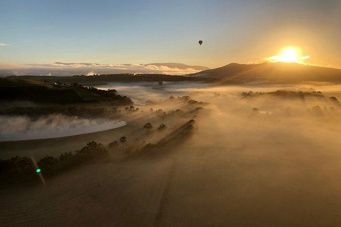 - Geelong, AUSTRALIA