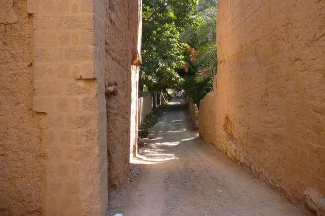 Full-Day Private Tour of Nizwa From Muscat photo 4