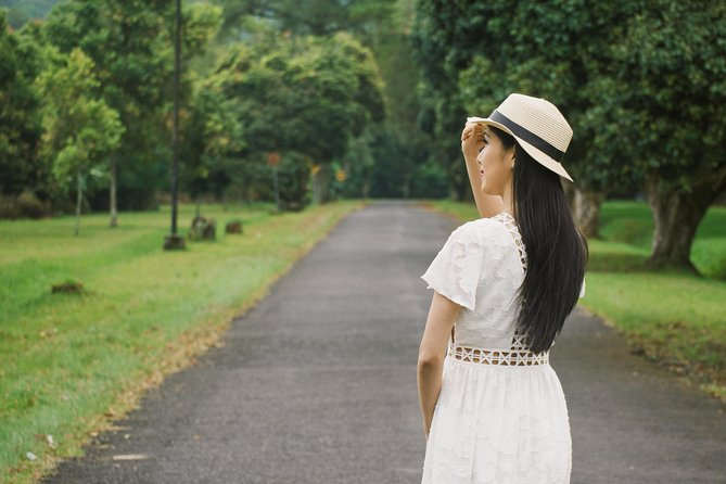 Bali Vacation, Honeymoon and Romantic Photography Session