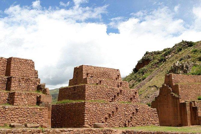 Valle Sur - Cusco Perú
