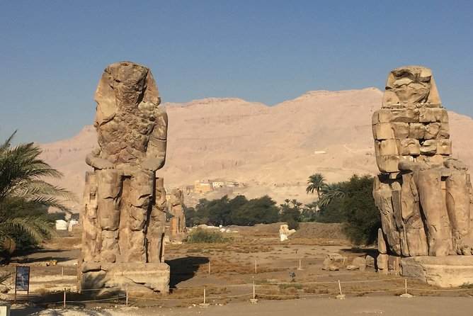 Quick & Easy Egyptian Pyramids & Sphinx Tours with Full Refund Available photo 2