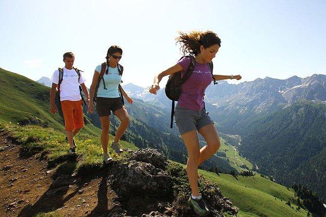 2 nites on train - 1 nite in Sapa town: trekking tours, meals, hotel, tour guide