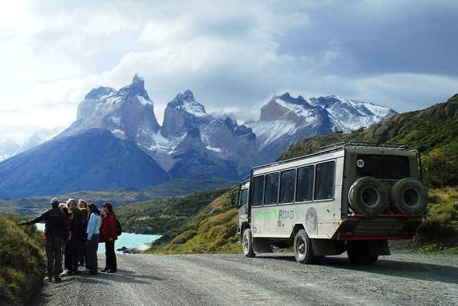 Full-Day Tour to the Torres del Paine National Park photo 6