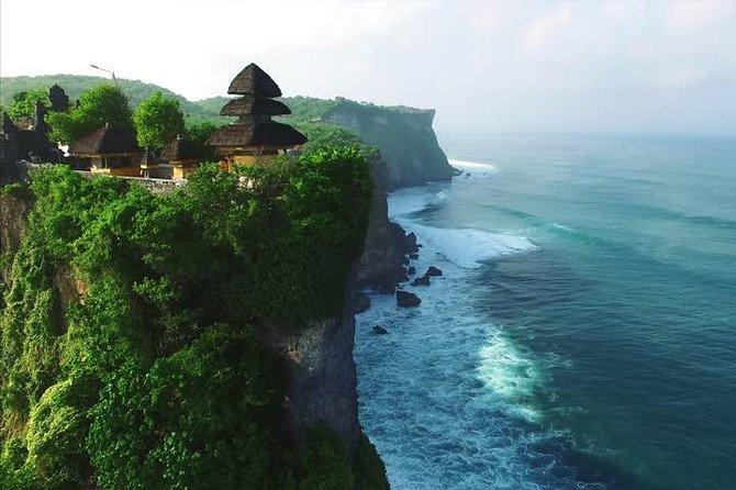 South Bali Trip