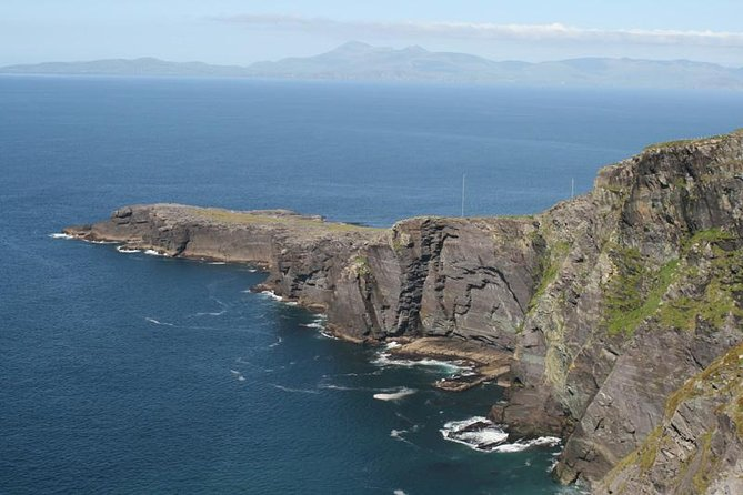 Private Tour of Ring of Kerry