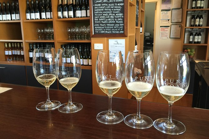 EPIC Yarra Valley Wine Tasting Tour Departing from Melbourne - Weekdays Only photo 7
