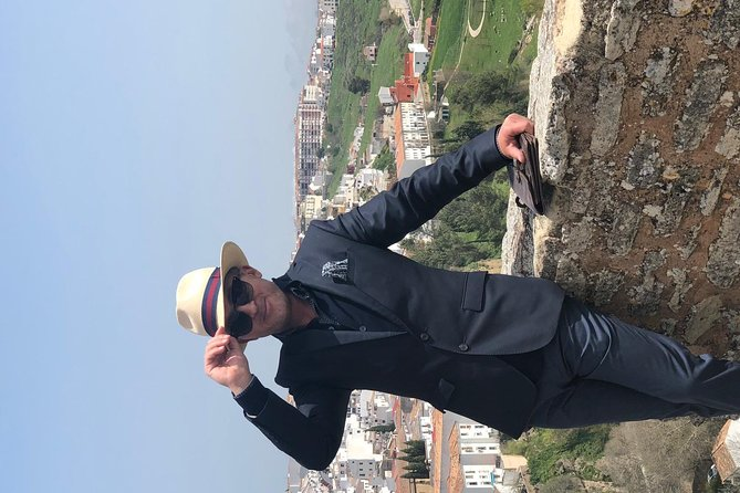 Visit Ronda with an expert licensed official guide! photo 2