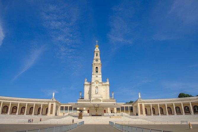 The Fatima Experience Tour