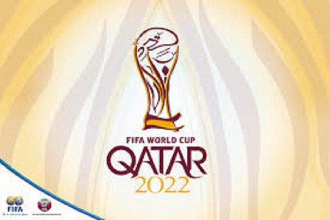 Qatar day tours Road To FIFA 2022 in Qatar