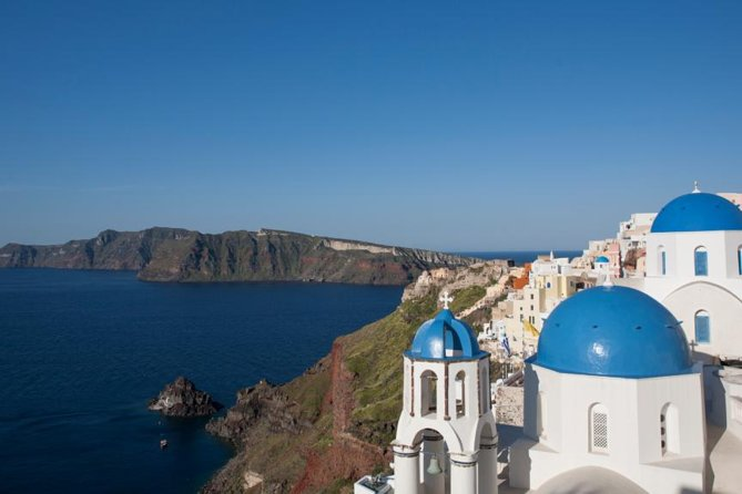 Full Santorini Photo Workshop photo 4