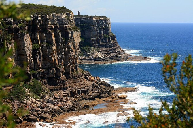 Best Sydney Tours by Life Long Locals - Hidden gems & more - lifetime experience photo 6