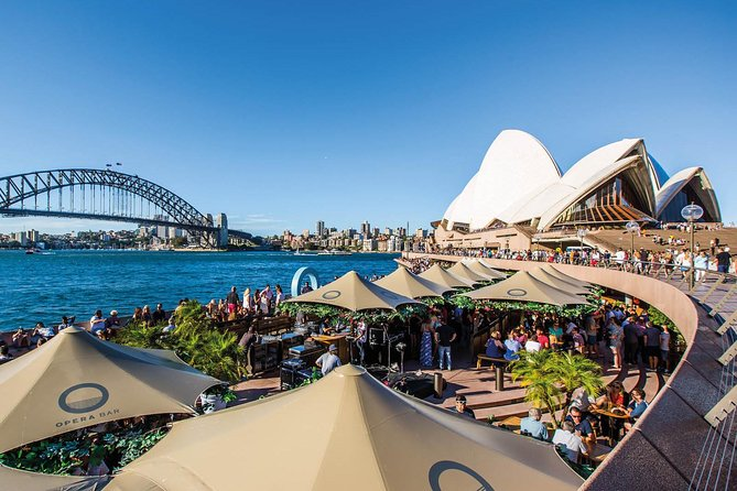 Best Sydney Tours by Life Long Locals - Hidden gems & more - lifetime experience photo 8
