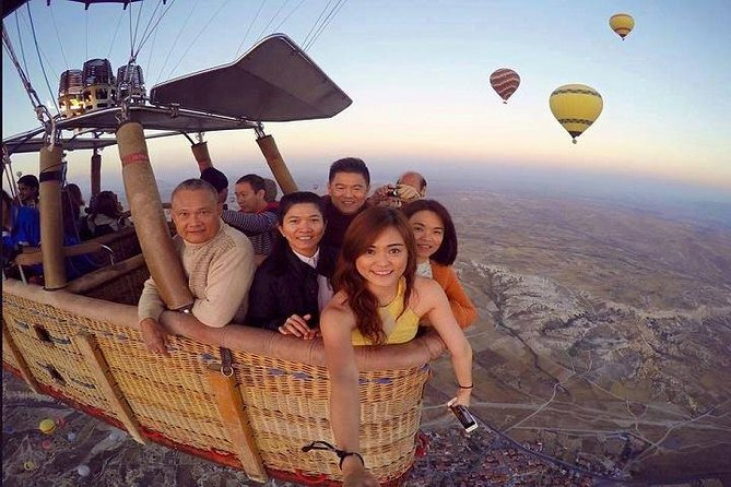 vol-en-montgolfiere-a-cappadoce