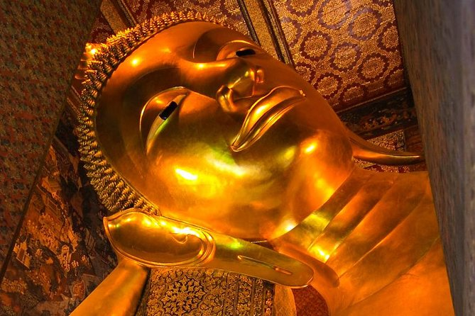 Private Tour: Highlights of Bangkok in Half a Day photo 8