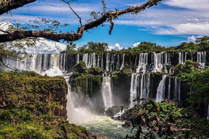 14-Day Argentina Discovery Tour of Buenos Aires, Iguazu, Calafate and Mendoza photo 1