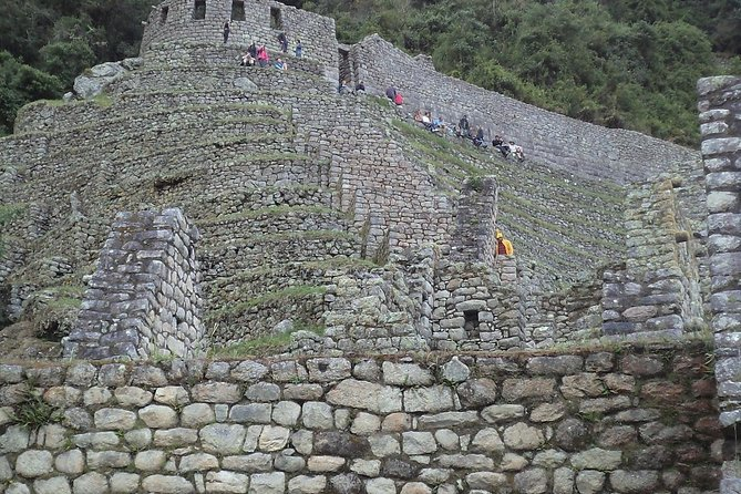 9-Day Inca Path Tour from Lima Including Sacred Valley and Inca Trail photo 7