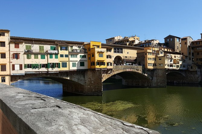 Florence Tours with professional guide 4 hours photo 5