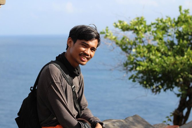South Sulawesi Tour Guide Adventure