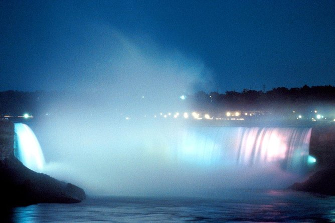 Niagara Falls Tour Day Trip from Toronto photo 2
