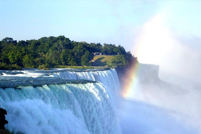 Niagara Falls Tour Day Trip from Toronto photo 7