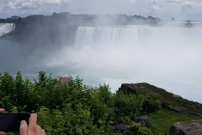 Niagara Falls Tour Day Trip from Toronto photo 4