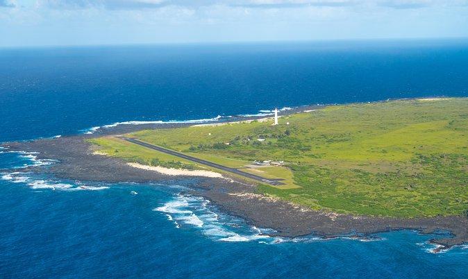 Kauai Explorer Helicopter Tour