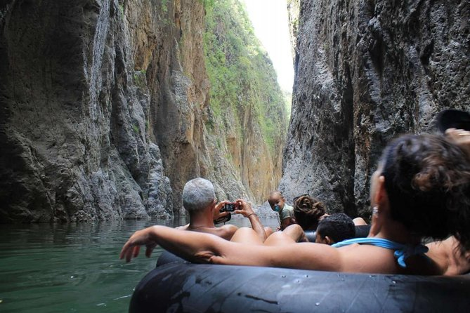 Private Somoto Canyon Experience from León