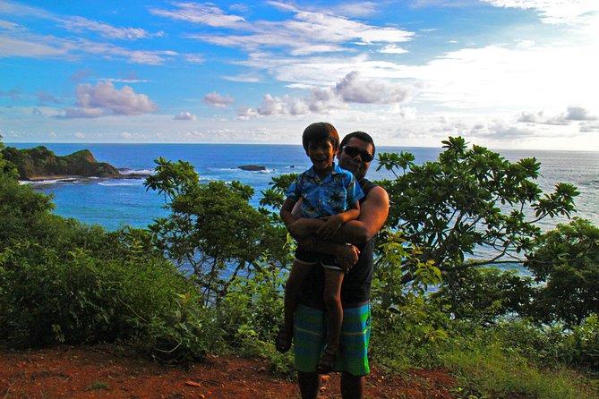 Excursion de 8 jours: plage et montagnes à Guanacaste
