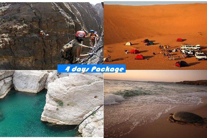 Nizwa Souq | Nizwa, Oman Attractions - Lonely Planet