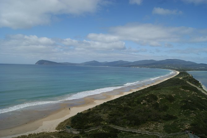 Bruny Island Day Trip from Hobart