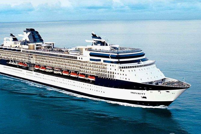 Love And Harmony Cruise 2020.Love Harmony Cruise 2019 Jamaica Lonely Planet