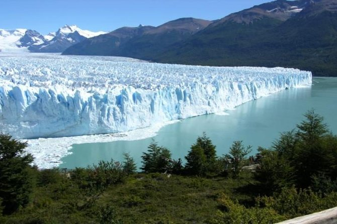 4 days and 3 Nights Best of Calafate from Buenos Aires photo 2