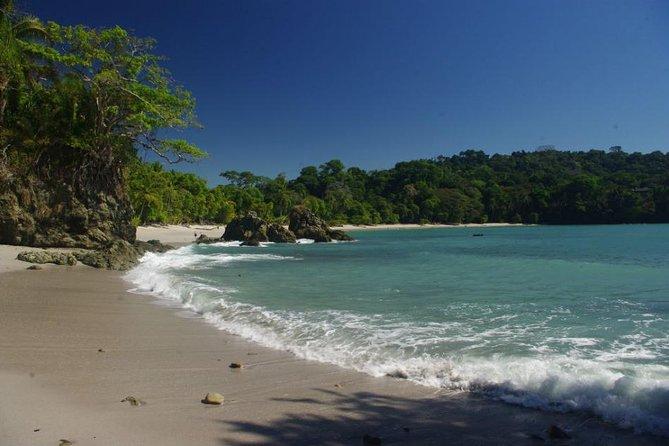 9 Days - Costa Rica Gay Vacation
