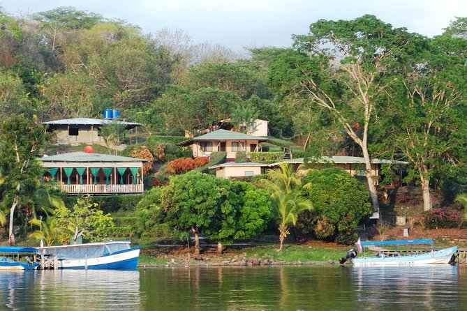 Multi-day tour Solentiname Archipelago - 2 nights