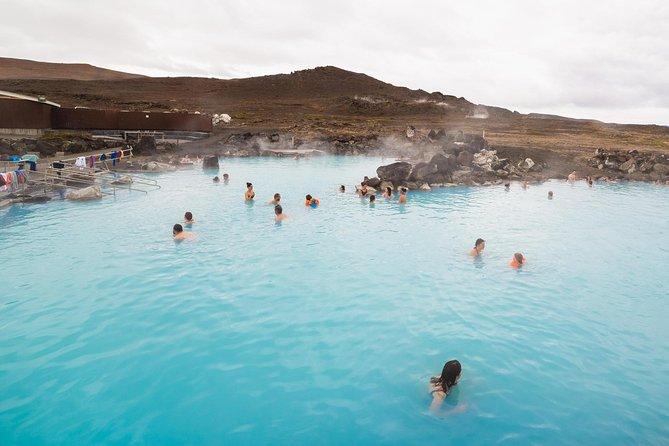 3 Day Magical North Iceland From Reykjavik: Akureyri & Myvatn Nature Baths