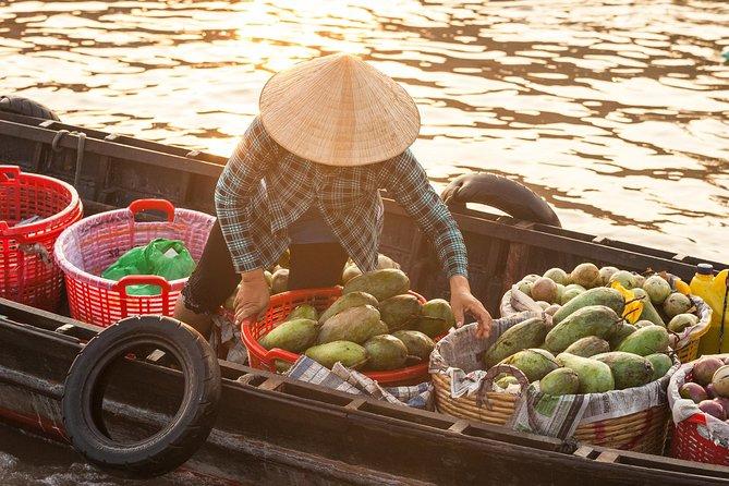 12-Day Small Group China & Vietnam Tour: Beijing, Xi'an, Shanghai, Hanoi