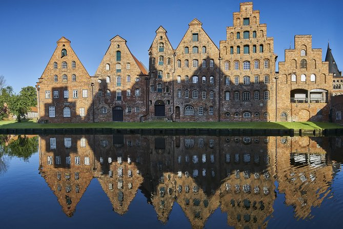 Discover Lübeck in a day (Day trip from Hamburg) photo 6