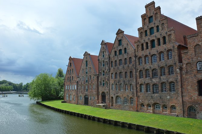 Discover Lübeck in a day (Day trip from Hamburg) photo 8
