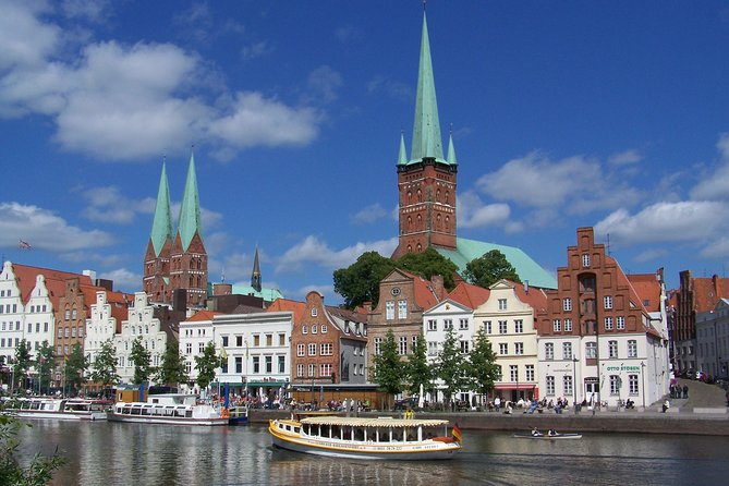 Discover Lübeck in a day (Day trip from Hamburg) photo 7