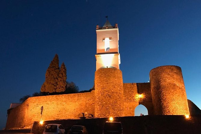 Evora Private Tour from Lisbon photo 7