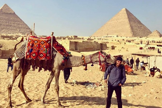 day tour Giza pyramids sphinx from Cairo Giza hotels