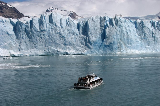 3-Day Tour of El Calafate and the Glaciers photo 16