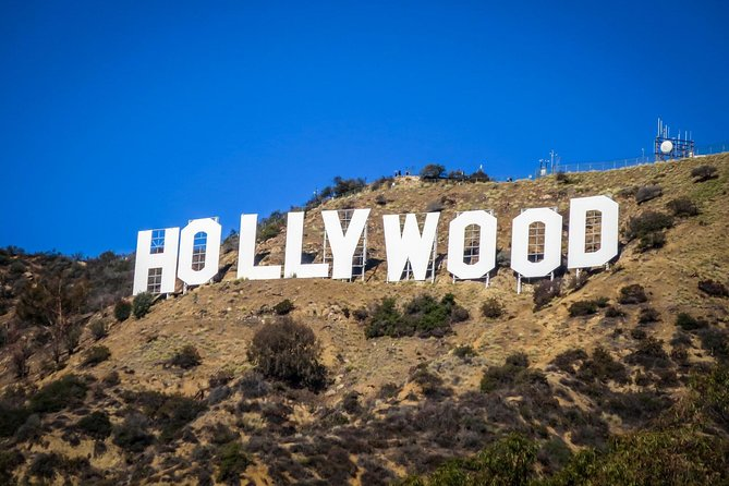 Hollywood Celebrity and Stars Home Tour