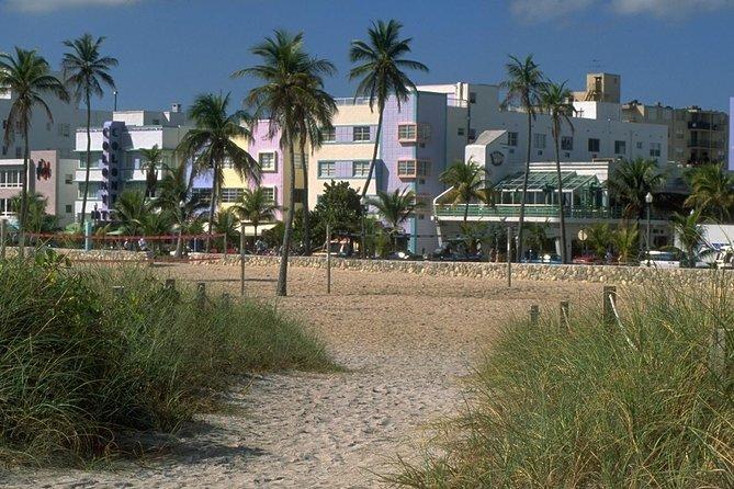 - Orlando, FL, ESTADOS UNIDOS