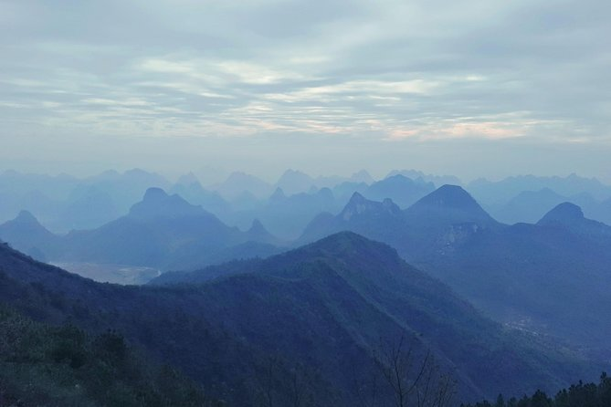 Half Day Yao Mountain Tour with the Chairlift up and Toboggan down photo 6