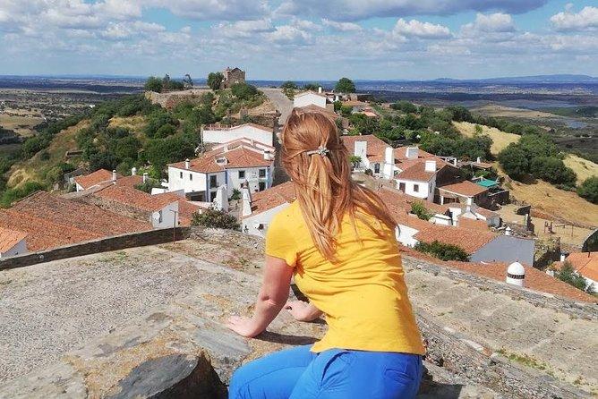 Discover Portugal 6 days 5 night / Programa à Descoberta de Portugal 6 days