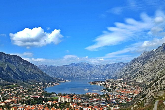 Kotor Walking Tour - Rick Steves Recommended photo 1