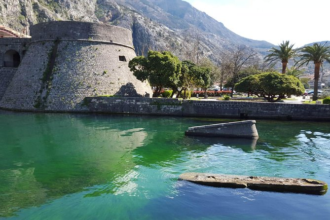 Kotor Walking Tour - Rick Steves Recommended photo 2