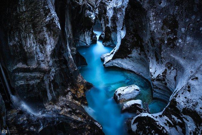 Slovenia Photography Workshop