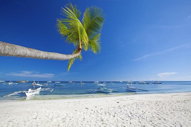 Philippines Island Air-Expedition